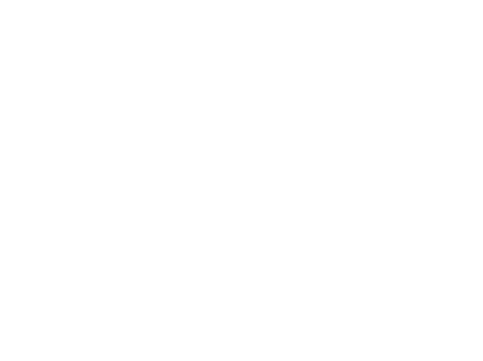 Logo FairWay conseil